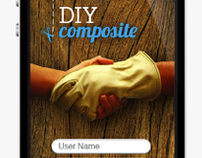 DIY Composite: A Do It Yourself Community