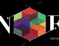 "Exhibition Website: Senior Show ""Inform"""