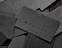 Madore production