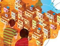 Habitações - Soluções para Cidades