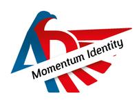 American Railroads - Momentum Identity