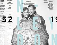 Editorial Cine