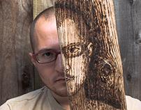 Driftwood Series