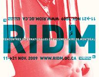 RIDM-12