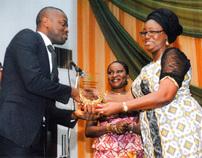 2012 NSB AWARD