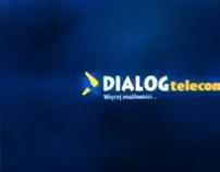 Dialogmedia - Spot