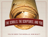 The Dead Sea Scrolls Tract