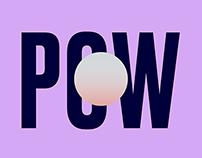 POW - Générique