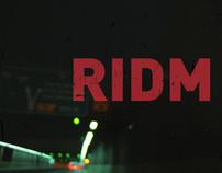 RIDM12