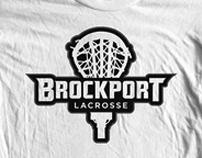Brockport Blue Devils Girls Lacrosse
