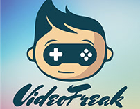 Videofreak App - Find Your Near Videogame store