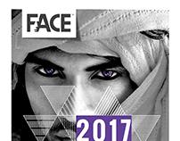 FACE TM