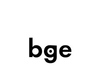 BGE - Logo - Experiments