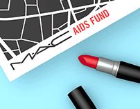 MAC AIDS Fund Loves