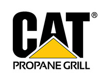 CAT Brand Extention