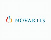 Novartis: Dear CEO Booklet