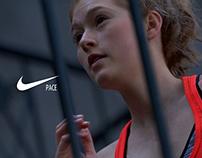 Fashion Advertising (Mockups)