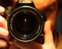 My Photos B&W