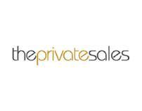 Private Sales web_Mockup