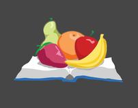 Fruit of the Spirit Logo