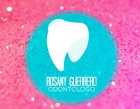Rosany Guerrero odontólogo - Vzla