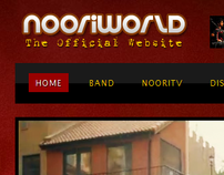 nooriworld.net