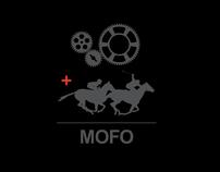 Morrison + Foerster Symbols