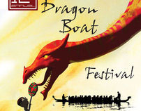 2012 Colorado Dragon Boat Festival Submission