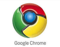 Google Chrome_Digital Banners