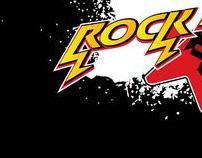 Rock & Roar
