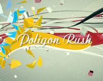 Poligon Rush