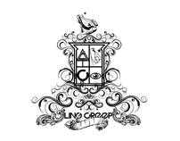 LingCreep Emblems