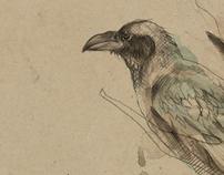 [Crow]