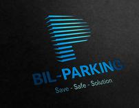 BIL - PARKING
