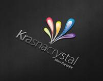 KRASNA CRYSTAL IDENTITY SYSTEM
