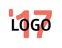 Logo collection '17