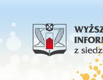 WSIZ rekrutacja 2010