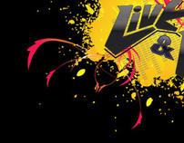 Live n Loud