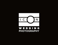 ICON Wedding Photography
