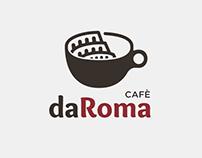 Daroma Cafè