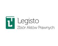 Legisto.pl