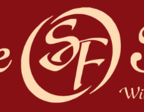 Spice Fusion Website