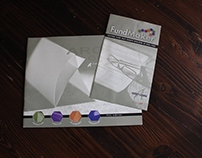 Capabilities Brochures