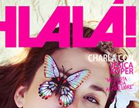 Gráfica Revista