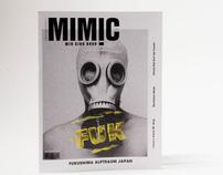 MIMIC - WIR SIND DRAN!