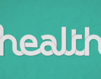 Aetna, The New Healthy