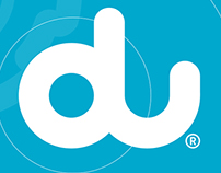 DU Smart Identity