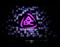 ABC Dbayeh 3D projection