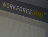 WORKFORCE(PM)