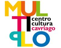 MULTIPLO CULTURAL CENTRE